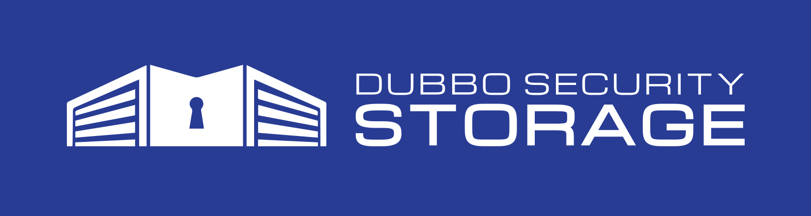 Dubbo Security Storage Logo